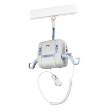 OHWPL Wispa Lite Portable Hoist (Lift Only)