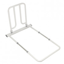 床邊安全起床扶手護欄