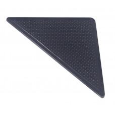 地毯防滑角貼 (8片裝)