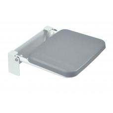 軟墊洗澡椅