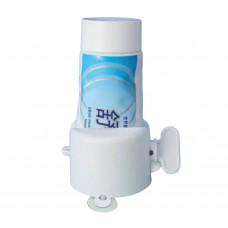 牙膏擠壓器