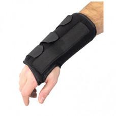 左手腕關節矯正 - 細碼