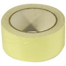 發光深色防滑膠帶 - 長5米 (發光)