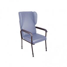 Chelsfield 可調高休閑椅