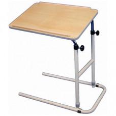 可移動多功能工作桌子