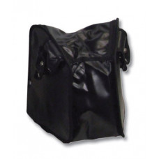 三輪助行車-卸除袋