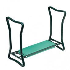 可摺疊式椅子