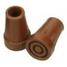 棕色橡膠塞