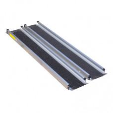 伸縮輪椅輔助斜板 (7英尺)