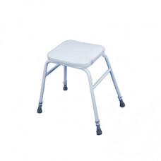 扶手沐浴椅 - 預訂