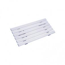 高級強化塑膠洗澡板 (28寸)