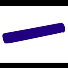 記憶棉扭扭枕(紫色)