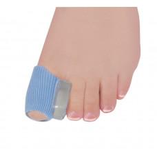 抗菌腳指套分離器(6個裝) - 中