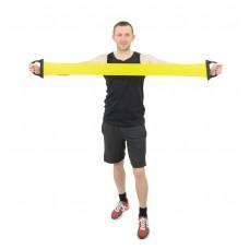 彈力運動帶