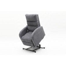 Ecclesfield 系列可升降電動卧椅(小型)
