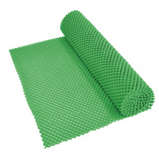 防滑網墊150x30cm - 綠色