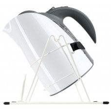水壺輔助器
