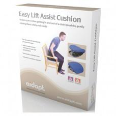輕鬆起立輔助坐墊