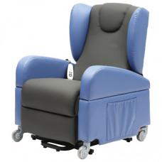 Brookfield 雙驅動升降電動卧椅