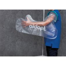 兒童沐浴防水保護套 (全臂)