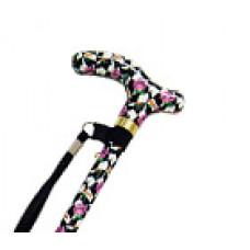 折叠式手杖 (百老汇)