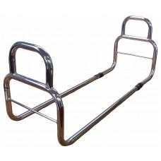 床上扶手架