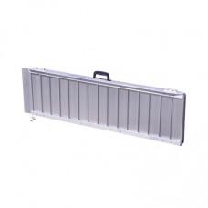 轻巧旅行箱斜板(910毫米(3英尺))
